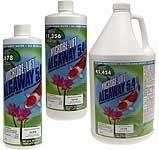 Microbe-Lift Algaway 5.4 - Pond Algaecide | Algae Control
