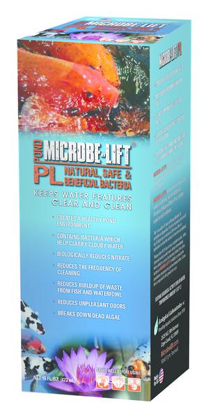 Microbelift PL | Microbe-Lift PL