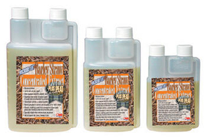 Image Microbe-Lift Barley Extract + Peat - All Natural Algae Preventer with Peat
