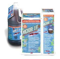 Microbelift PL  (5 gallon container)