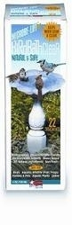 Bird Bath Clear  4oz