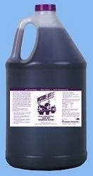 Image Microbe-Lift Super Start  Bead Filter (Gallon) Beneficial Bacteria for New Ponds