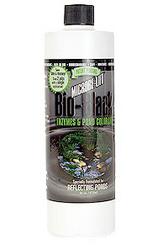 Bio Black Pond Colorant  16oz