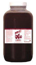 Image Microbe-Lift Super Start Bead Filter 32oz - Beneficial Bacteria for New Ponds