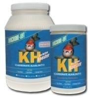 KH Bio-Active