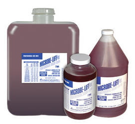 Image Microbe-Lift Professional Blend  PBL - Beneficial Pond Bacteria