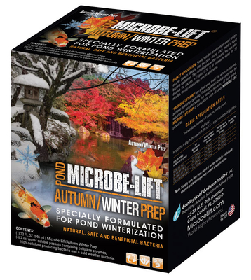 Image Seasonal Bacterial Products