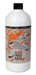 Image Microbe-Lift Nite-Out II - Formulated for Rapid Ammonia & Nitrite Reduction