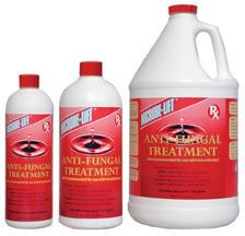 DEFEND Anti Fungal Treatment