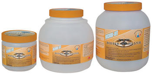 Image Microbe-Lift 7.5 Buffer pH Stabilizer - Maintains pH Balance in Ponds
