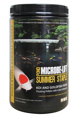 Image Summer Staple Food 10oz