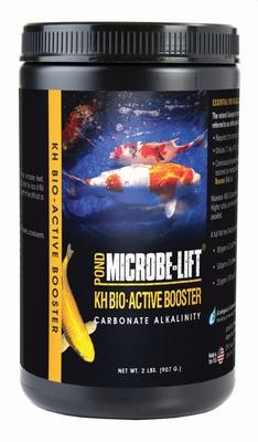 Image KH Bio-Active
