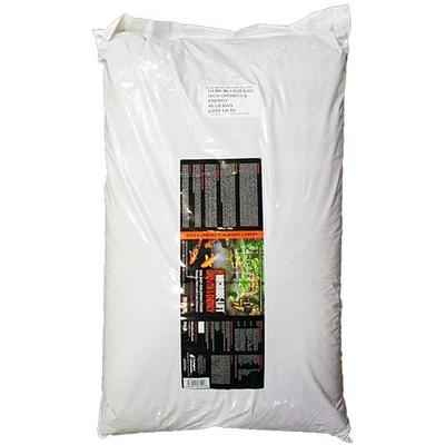 Image High Growth & Energy Pond Food 40lb bag