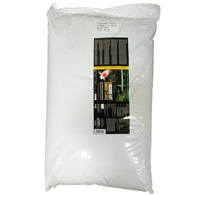 Image Summer Staple Food 40lb Bag